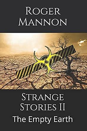 Strange Stories II