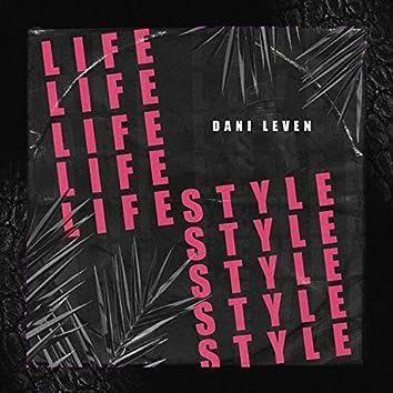 Lifestyle (Acoustic)