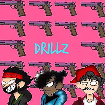 DRILLZ