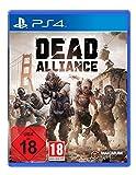 Dead Alliance [PlayStation 4 ]