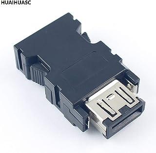 Timer CMS                                      CA555D 4 x NE555D Oscillateur