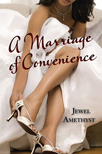 A Marriage of Convenience