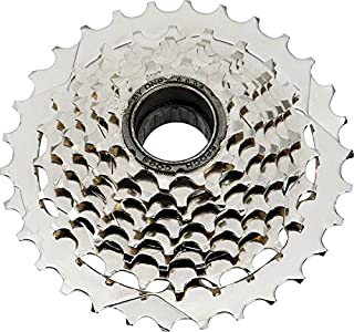 dnp epoch 8 speed freewheel
