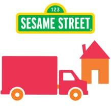 Best sesame street elmo games Reviews