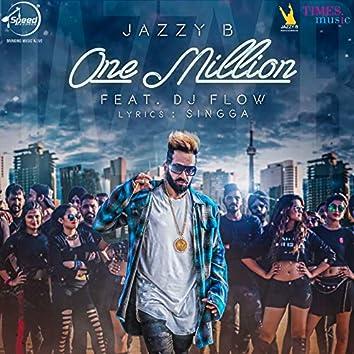One Million - Single