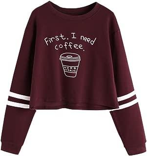 Amazon.es: Camisetas, tops y blusas - Mujer: Ropa: Blusas y ...