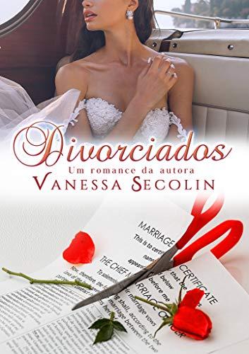 Divorciados (Portuguese Edition)