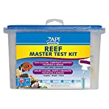 Reef masters test kit