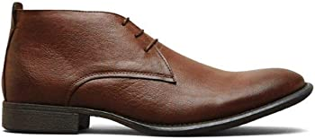 Kenneth Cole Reaction Ap-Plause Chukka Boot
