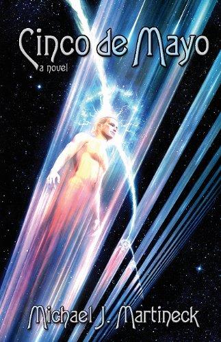 Book: Cinco de Mayo by Michael J. Martineck