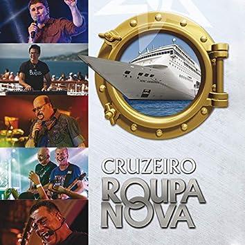 Cruzeiro Roupa Nova