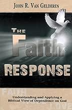 Faith Response