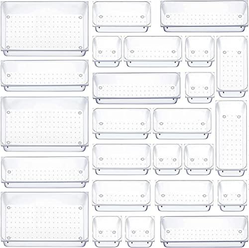Cajas Organizadoras marca KAMYSEN