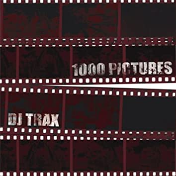 1,000 Pictures