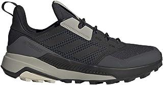 adidas Men's Terrex Trailmaker Hiking Walking Shoe