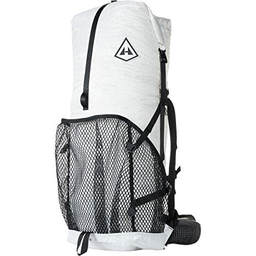 HMG 3400 Windrider Lightweight Backpack