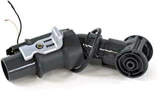 kenmore powermate vacuum hose
