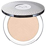 PÜR 4-in-1 Pressed Mineral Makeup with Skincare Ingredients in Porcelain