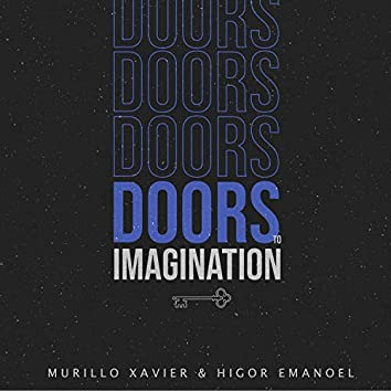 Doors to Imagination