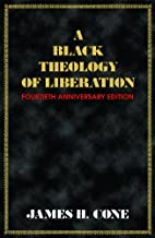 Best A Black Theology of Liberation Review