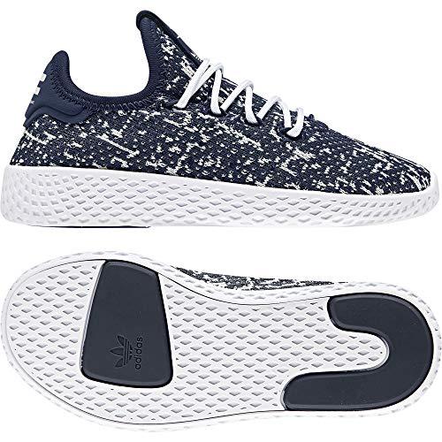 adidas - Zapatillas de Neopreno para hombre azul marino