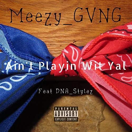 Meezy_gvng
