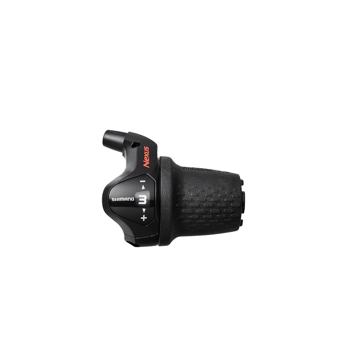 Gear shifter RevoShift SL-3S42 Nexus 3s with bell crank SHIMANO bike