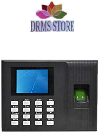 Amazon in: DRMS STORE - Biometrics / Home Security Systems: Home