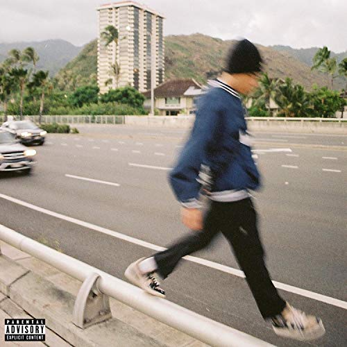 Dete_ike.Mp3 (feat. Tsuo) [Explicit]