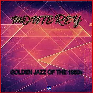 Golden Jazz of The 1950s