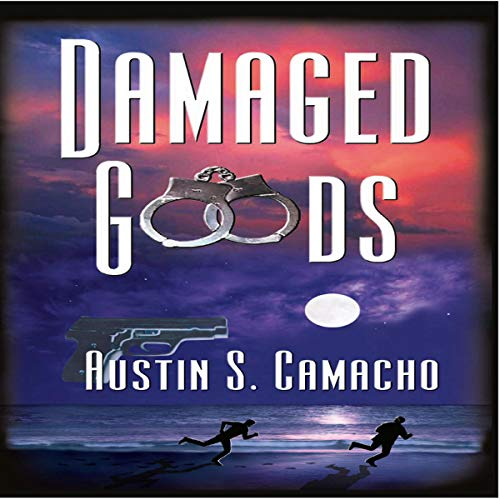 Damaged Goods     Hannibal Jones Mystery Series              By:                                                                                                                                 Austin S. Camacho                               Narrated by:                                                                                                                                 Royal Jaye                      Length: 10 hrs and 34 mins     Not rated yet     Overall 0.0