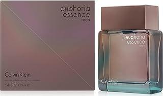 Euphorįa Essence Cologne for Men by Cãlvïn Klëin 3.4 oz Eau De Toilette