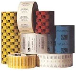 Zebra Z-Select 2000T, 102 x 51mm Blanco - Etiquetas de impresora (102 x 51mm, Blanco, Transferencia térmica, 102 x 51mm, 1370 pieza(s))