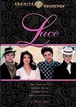 Best dvd lace mini series Reviews