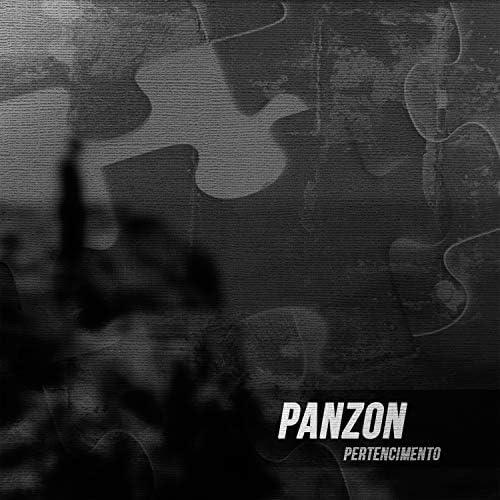 Panzon