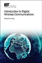 Introduction to Digital Wireless Communications (Telecommunications)