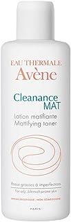 10 Mejor Avene Cleanance Mat Toner de 2020 – Mejor valorados y revisados