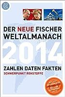 Der Fischer Weltalmanach 2014