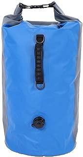 Waterproof Dry Bag, Waterproof Dry Bag Pack Sack Swimming Floating Rafting Kayaking Canoing Boating