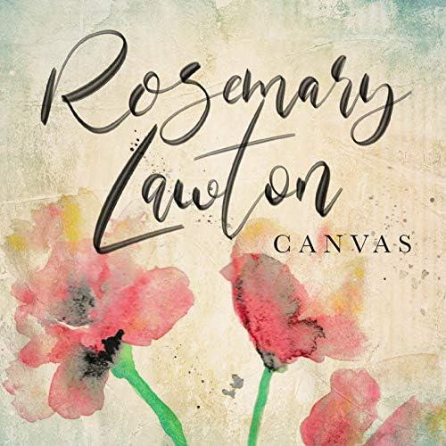 Rosemary Lawton