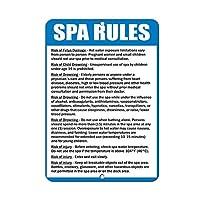 警告この施設に対して犯された犯罪の訴追では、すべての活動がAIDに記録されます メタルポスタレトロなポスタ安全標識壁パネル ティンサイン注意看板壁掛けプレート警告サイン絵図ショップ食料品ショッピングモールパーキングバークラブカフェレストラントイレ公共の場ギフト