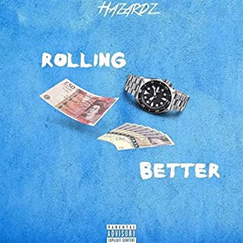 Rolling Better