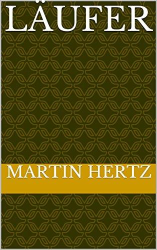 Läufer (German Edition)