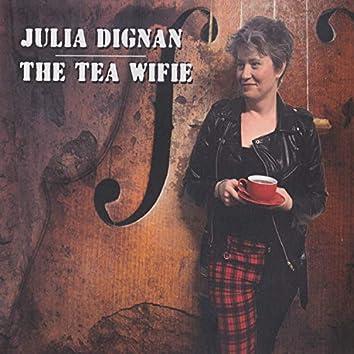 The Tea Wife
