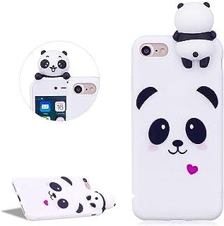 Amazon.fr : coque iphone 4 silicone 3d