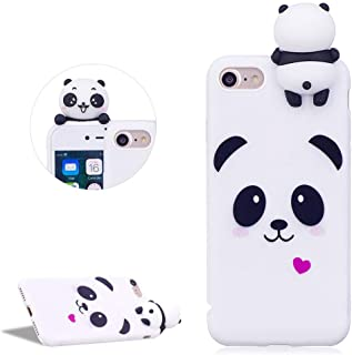 Amazon.fr : coque iphone 4s silicone 3d