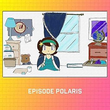 Episode Polaris