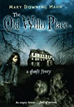 Best the old willis place Reviews
