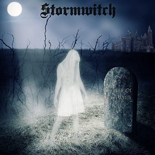 Stormwitch