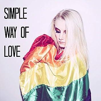 Simple Way of Love